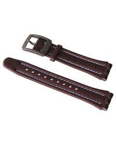 Swatch Armband ESPECIALLY FOR HIM ASUJM702