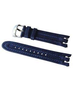 Swatch Armband ETHNIC ELEGANCE AYRS404