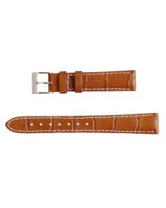 Citizen Armband 59-S52226 für Damenuhr EW1750-01W