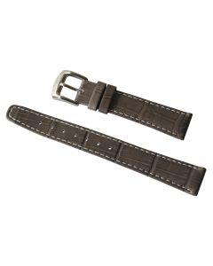 Original Citizen Elegance Damenuhr FE1011-20A Armband 59-S52612