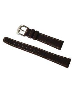 Original Citizen Elegance Damenuhr FE1015-11A Armband 59-S52622