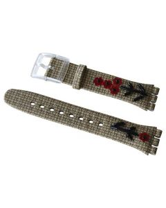 Swatch Armband FOLKLORAL CHIC AGE181