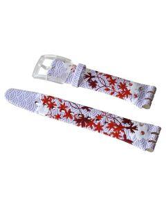 Swatch Armband GEISHA TREE ASUJK126