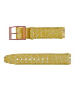 Swatch Armband GIRASOLE ASAP100