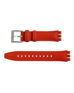 Original Swatch Armband GO JUMP AYES4001
