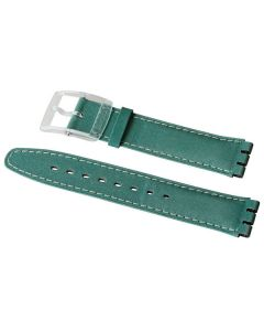 Swatch Armband GOOD FORTUNE ASAG103