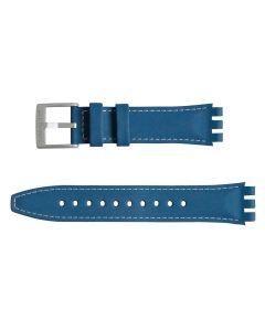 Swatch Armband Go Run AYES4000