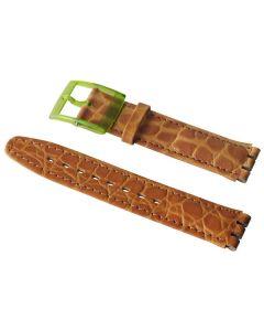 Swatch Armband GRAN VIA ASAG100