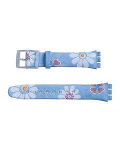 Swatch Armband Happy Field AGE146