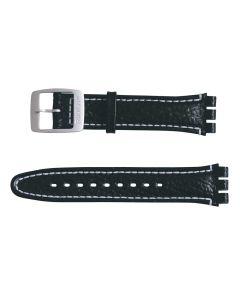 Swatch Armband Hightail Too AYCS0002