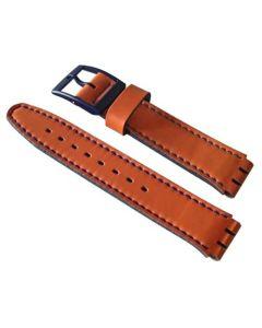 Swatch Armband Hydrocompass ASDN121