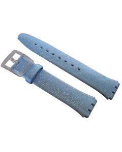 Swatch Armband HYDROPHILIC ASFK269