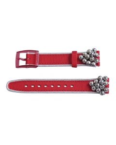 Swatch Armband JINGLE JANGLE