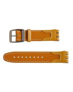Swatch Armband Just Simple AYCS491