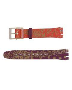Swatch Armband LAMA AGJ113