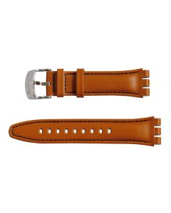 Swatch Armband LEBLON AYVS408