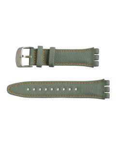 Swatch Armband L'HEURE DU MARAIS AYVS402