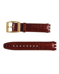Swatch Armband Lothario AYGG403