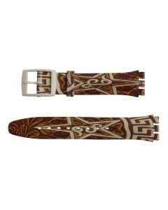 Swatch Armband MARIACHI AGW115