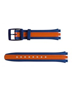 Swatch Armband MILLION VOLTS AYMN4000