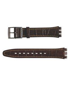 Swatch Armband Moderato ASLM109