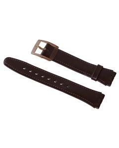 Swatch Armband MORENO AGF700