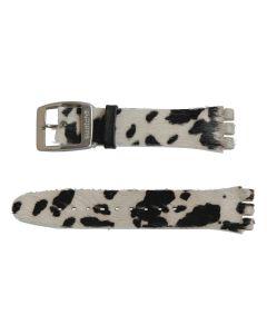 Swatch Armband MUUU AYCS585
