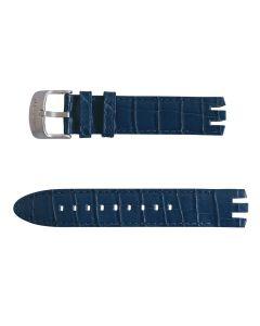 Swatch Armband New Bigberry AYTS408