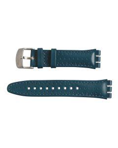 Swatch Armband NOBRO AYVS406