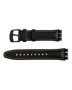 Swatch Armband Noho Time AYVB400