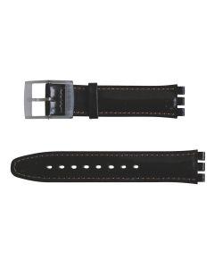 Swatch Armband NUME ROTATION ASAM107