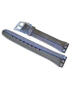 Swatch Armband NURSERY TIME AGN714