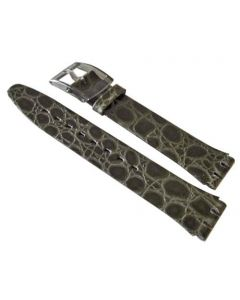 Swatch Armband ONE STEP AGX708