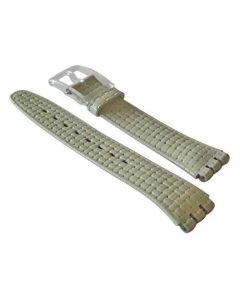 Swatch Armband OSEILLE AGK426