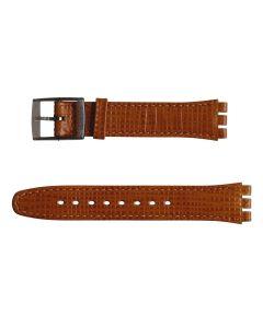 Swatch Armband Ovation ASLM103