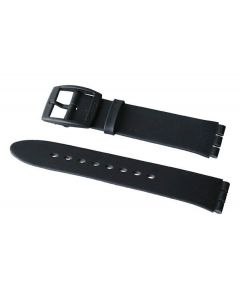 Swatch Armband PHENOMENON ASUYB100