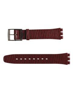 Swatch Armband PLAZA AGX121