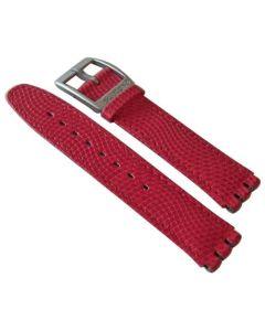 Swatch Armband PREPPIE AYGS1001