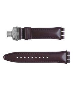 Swatch Armband Prisoner AYVS413