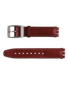 Swatch Armband PROMENADE AYGS4000