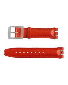 Swatch Armband RED HARBOUR ASBG100