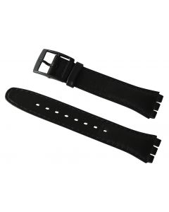 Swatch Armband RED SUNDAY AGB750