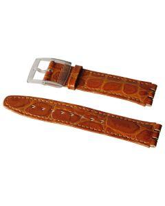 Swatch Armband RETROSPECTIVE ASAM403