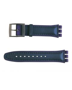 Swatch Armband Rivets ASBM108