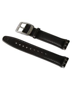 Swatch Armband ROUGH & RUGGED AYCS400