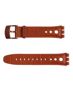 Swatch Armband Rouille ASVCK4073