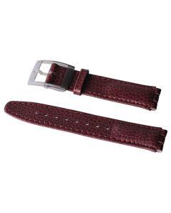 Swatch Armband RUBIN ASAM100