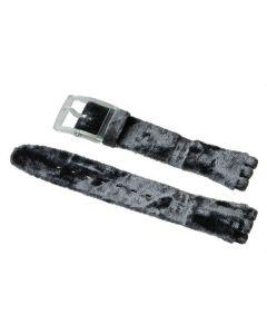 Swatch Armband SAMTGEIST AGG136