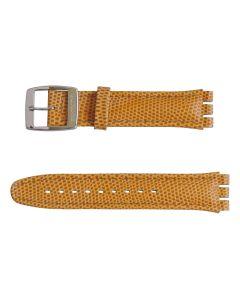 Swatch Armband Sand Dune AYCS582