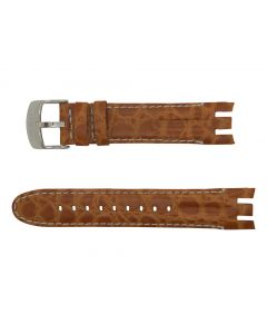 Swatch Armband SAND STRUCTURE AYRS401